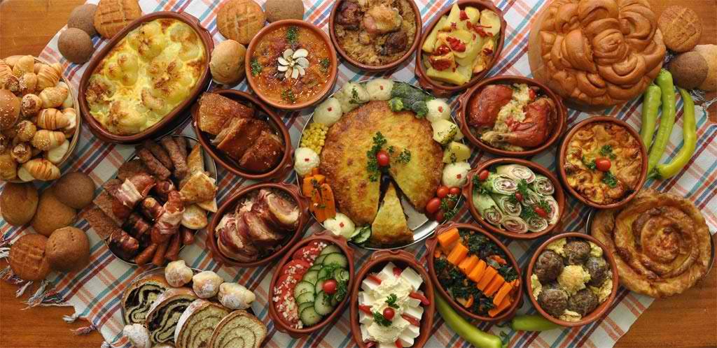 festivali srbija festivali muzike hrane pica